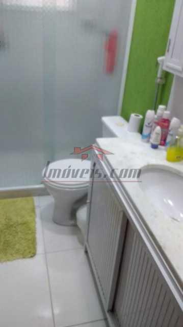 21. - Casa de Vila 3 quartos à venda Pechincha, Rio de Janeiro - R$ 515.000 - PECV30045 - 22