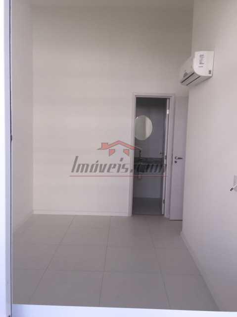 8. - Apartamento 2 quartos à venda Recreio dos Bandeirantes, Rio de Janeiro - R$ 510.000 - PEAP21632 - 10