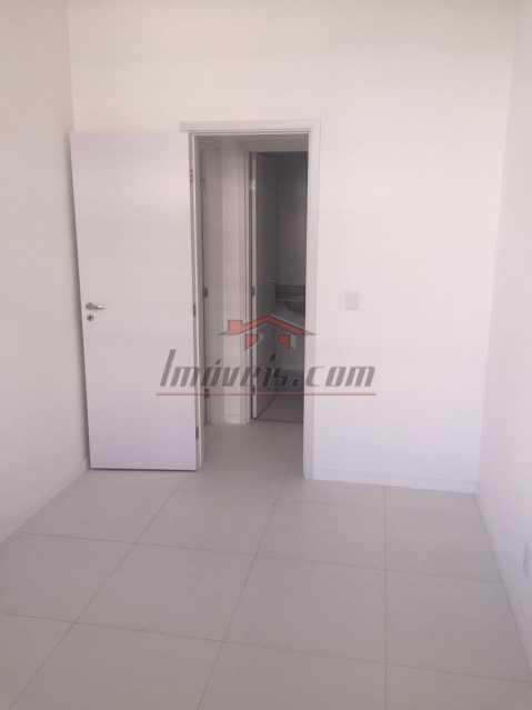 9. - Apartamento 2 quartos à venda Recreio dos Bandeirantes, Rio de Janeiro - R$ 510.000 - PEAP21632 - 11
