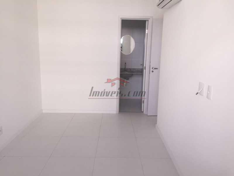 10. - Apartamento 2 quartos à venda Recreio dos Bandeirantes, Rio de Janeiro - R$ 510.000 - PEAP21632 - 12