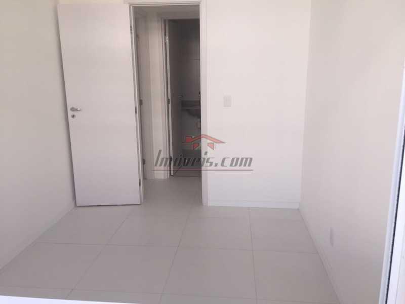 11. - Apartamento 2 quartos à venda Recreio dos Bandeirantes, Rio de Janeiro - R$ 510.000 - PEAP21632 - 13