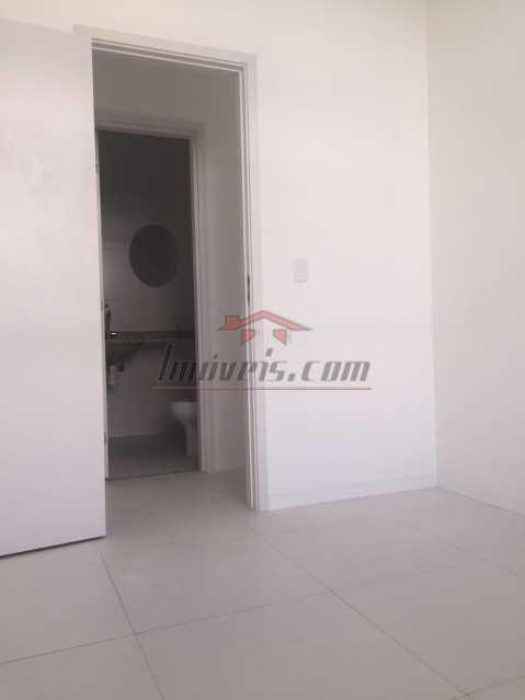 13. - Apartamento 2 quartos à venda Recreio dos Bandeirantes, Rio de Janeiro - R$ 510.000 - PEAP21632 - 15