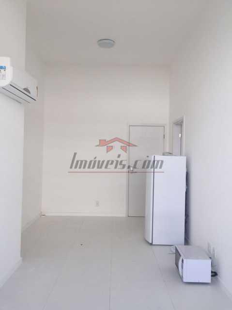 14. - Apartamento 2 quartos à venda Recreio dos Bandeirantes, Rio de Janeiro - R$ 510.000 - PEAP21632 - 16
