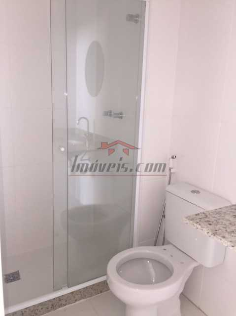 16. - Apartamento 2 quartos à venda Recreio dos Bandeirantes, Rio de Janeiro - R$ 510.000 - PEAP21632 - 18