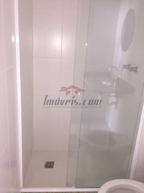 17. - Apartamento 2 quartos à venda Recreio dos Bandeirantes, Rio de Janeiro - R$ 510.000 - PEAP21632 - 19