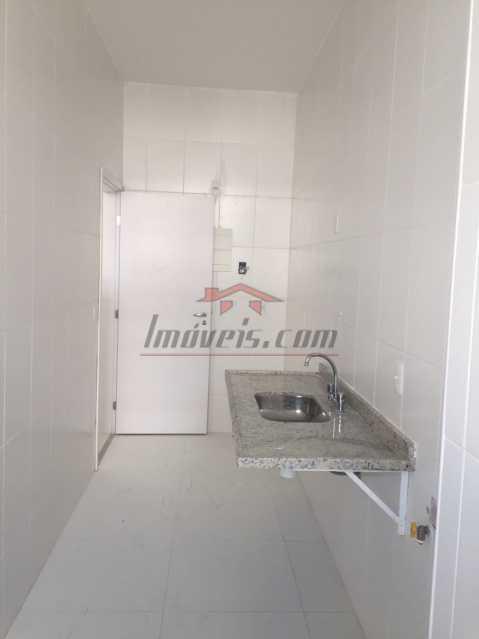 20. - Apartamento 2 quartos à venda Recreio dos Bandeirantes, Rio de Janeiro - R$ 510.000 - PEAP21632 - 22