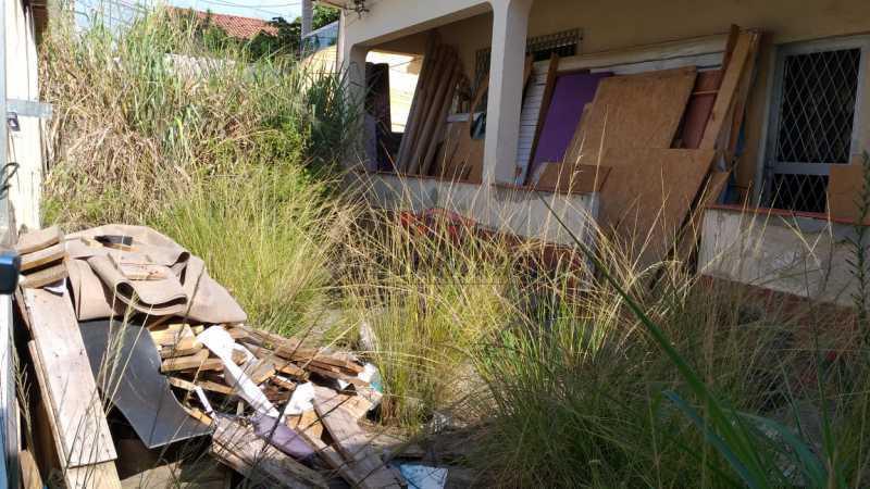 5 - Terreno Multifamiliar à venda Vila Valqueire, Rio de Janeiro - R$ 835.000 - PEMF00049 - 6