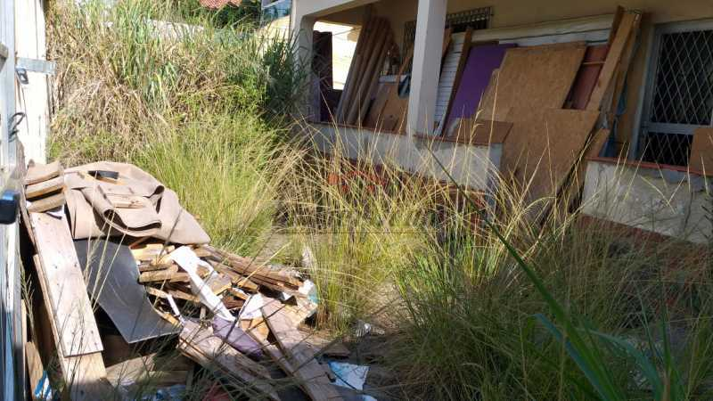 6 - Terreno Multifamiliar à venda Vila Valqueire, Rio de Janeiro - R$ 835.000 - PEMF00049 - 7