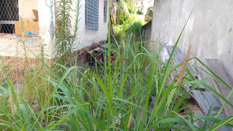 7 - Terreno Multifamiliar à venda Vila Valqueire, Rio de Janeiro - R$ 835.000 - PEMF00049 - 8
