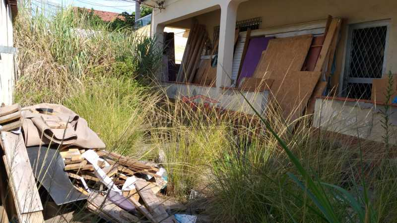8 - Terreno Multifamiliar à venda Vila Valqueire, Rio de Janeiro - R$ 835.000 - PEMF00049 - 9
