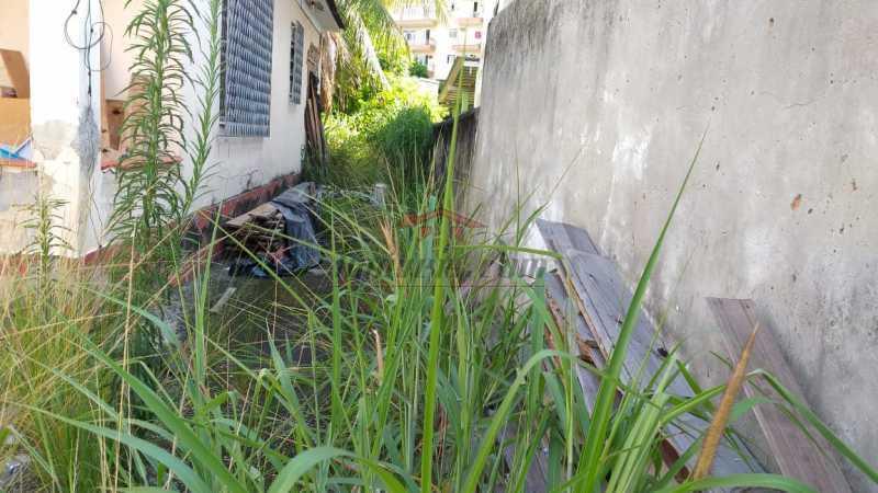 9 - Terreno Multifamiliar à venda Vila Valqueire, Rio de Janeiro - R$ 835.000 - PEMF00049 - 10