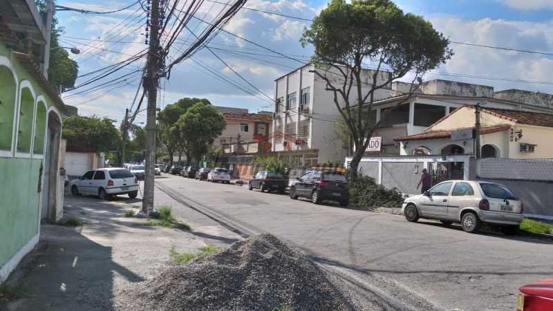 4 - Terreno Multifamiliar à venda Vila Valqueire, Rio de Janeiro - R$ 835.000 - PEMF00049 - 5