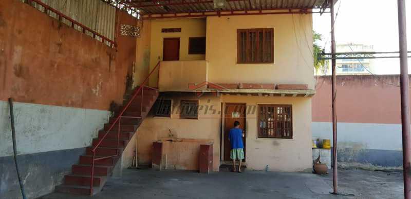 01. - Terreno Multifamiliar à venda Pechincha, BAIRROS DE ATUAÇÃO ,Rio de Janeiro - R$ 1.150.000 - PEMF00050 - 3