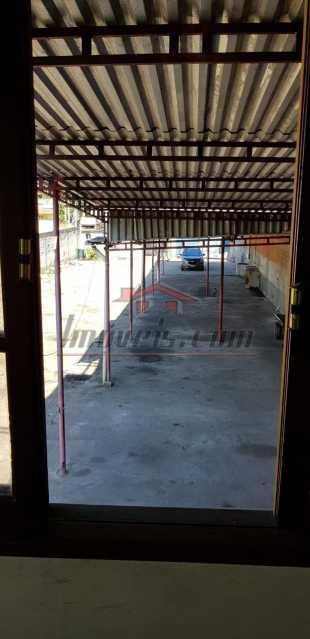 05. - Terreno Multifamiliar à venda Pechincha, BAIRROS DE ATUAÇÃO ,Rio de Janeiro - R$ 1.150.000 - PEMF00050 - 8