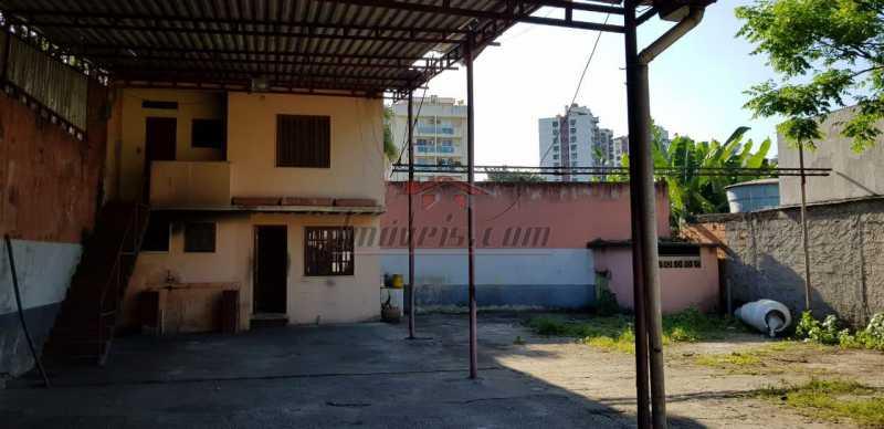 09 - Cópia. - Terreno Multifamiliar à venda Pechincha, BAIRROS DE ATUAÇÃO ,Rio de Janeiro - R$ 1.150.000 - PEMF00050 - 12