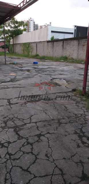 11. - Terreno Multifamiliar à venda Pechincha, BAIRROS DE ATUAÇÃO ,Rio de Janeiro - R$ 1.150.000 - PEMF00050 - 17