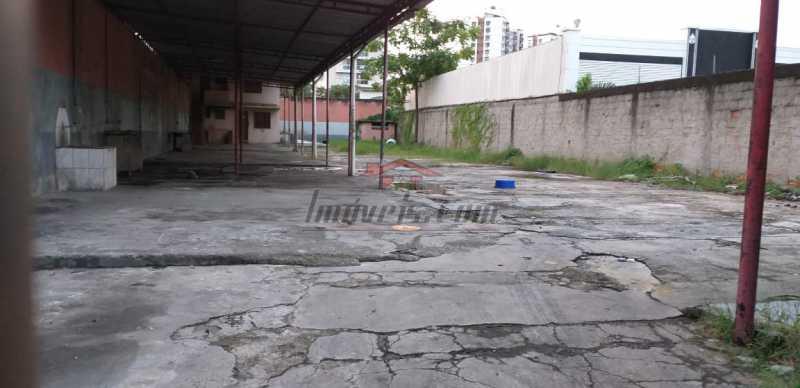 12. - Terreno Multifamiliar à venda Pechincha, BAIRROS DE ATUAÇÃO ,Rio de Janeiro - R$ 1.150.000 - PEMF00050 - 19