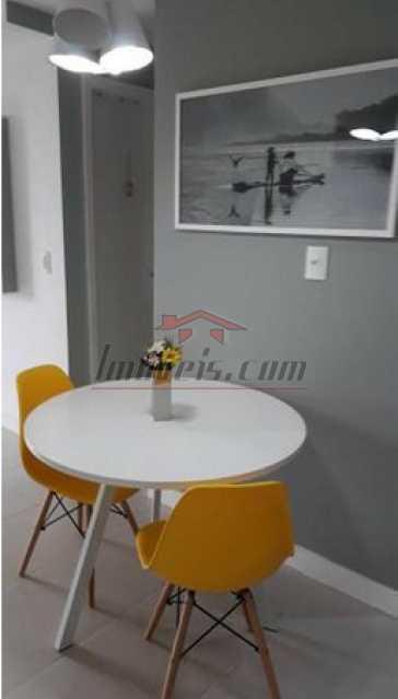 07 - Apartamento 1 quarto à venda Jacarepaguá, Rio de Janeiro - R$ 220.000 - PEAP10136 - 11