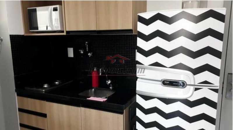 12 - Apartamento 1 quarto à venda Jacarepaguá, Rio de Janeiro - R$ 220.000 - PEAP10136 - 16