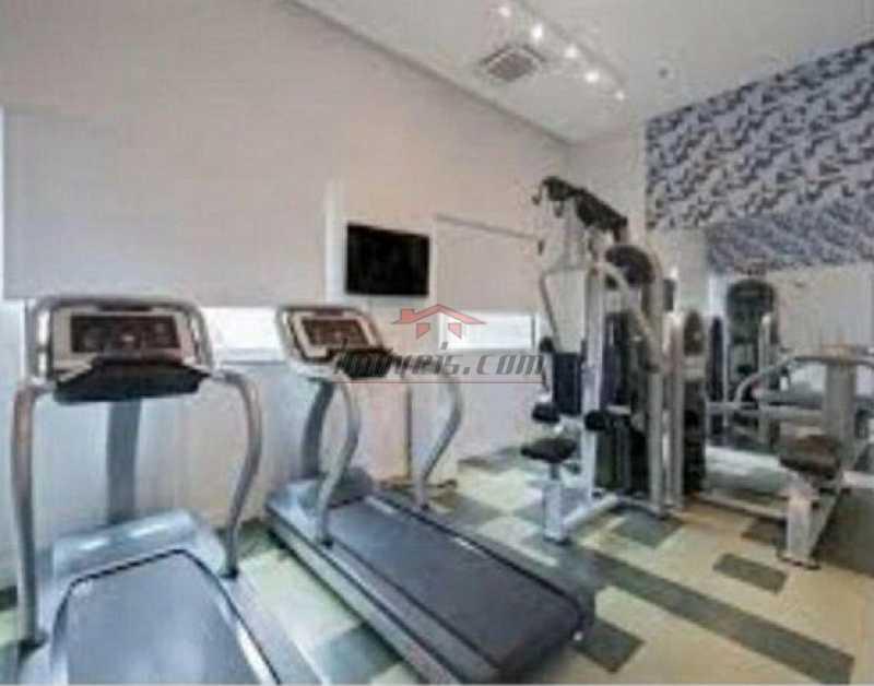 15 - Apartamento 1 quarto à venda Jacarepaguá, Rio de Janeiro - R$ 220.000 - PEAP10136 - 19