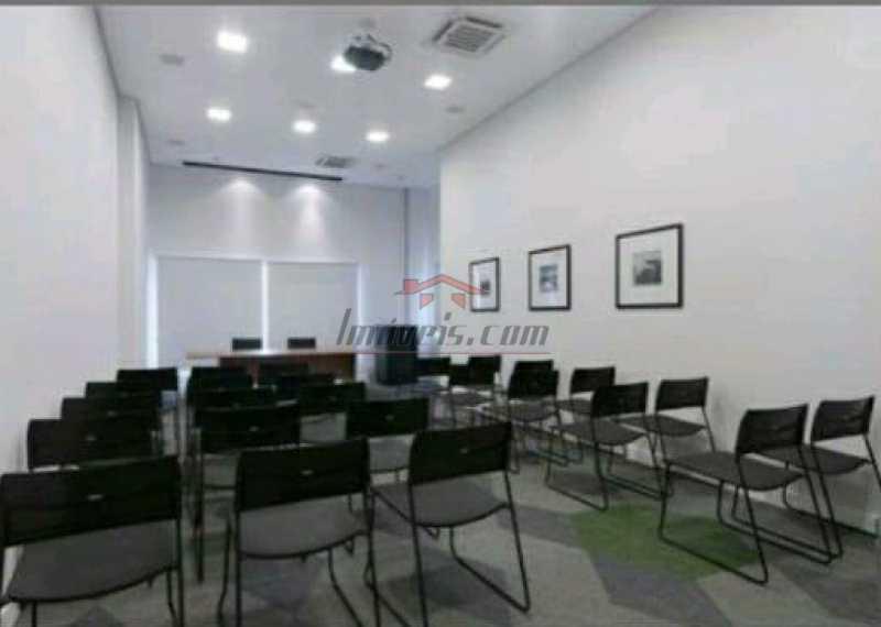 16 - Apartamento 1 quarto à venda Jacarepaguá, Rio de Janeiro - R$ 220.000 - PEAP10136 - 20