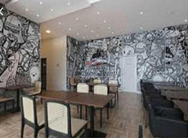 18 - Apartamento 1 quarto à venda Jacarepaguá, Rio de Janeiro - R$ 220.000 - PEAP10136 - 22
