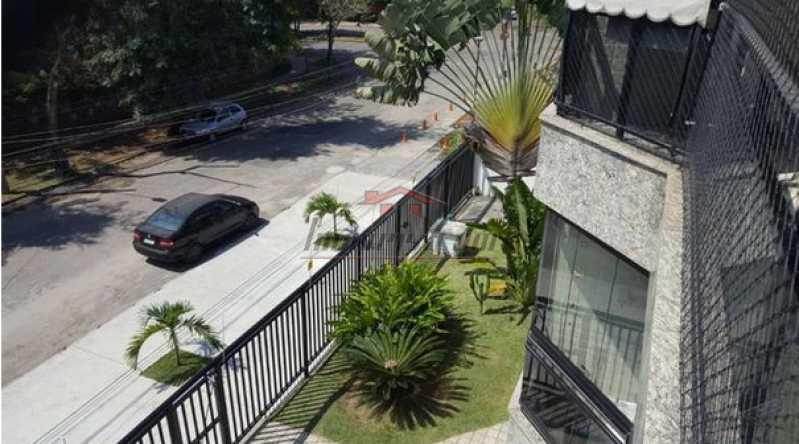 03 - Apartamento 3 quartos à venda Recreio dos Bandeirantes, Rio de Janeiro - R$ 559.000 - PEAP30644 - 4