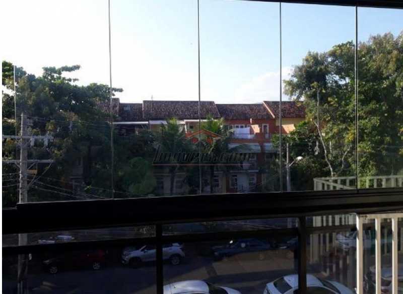 04 - Apartamento 3 quartos à venda Recreio dos Bandeirantes, Rio de Janeiro - R$ 559.000 - PEAP30644 - 5