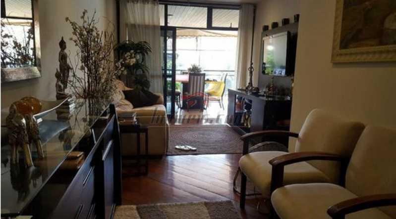 05 - Apartamento 3 quartos à venda Recreio dos Bandeirantes, Rio de Janeiro - R$ 559.000 - PEAP30644 - 6