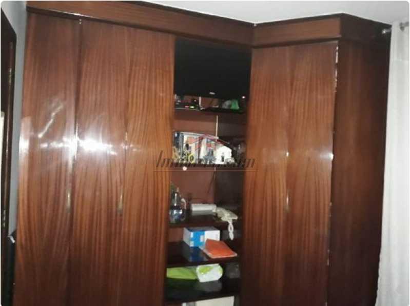 06 - Apartamento 3 quartos à venda Recreio dos Bandeirantes, Rio de Janeiro - R$ 559.000 - PEAP30644 - 7
