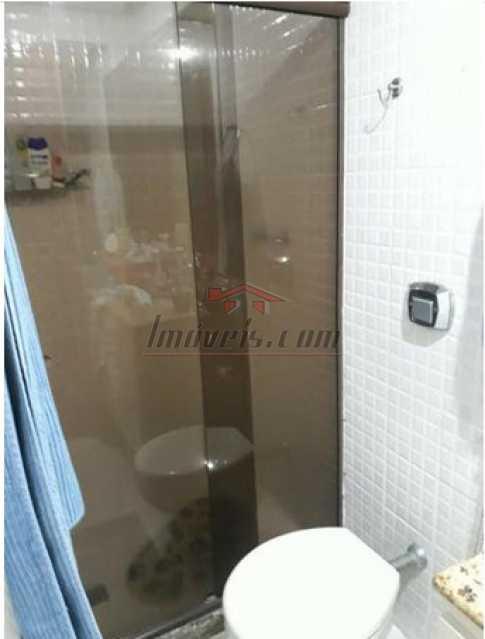 07 - Apartamento 3 quartos à venda Recreio dos Bandeirantes, Rio de Janeiro - R$ 559.000 - PEAP30644 - 8