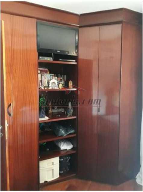09 - Apartamento 3 quartos à venda Recreio dos Bandeirantes, Rio de Janeiro - R$ 559.000 - PEAP30644 - 10