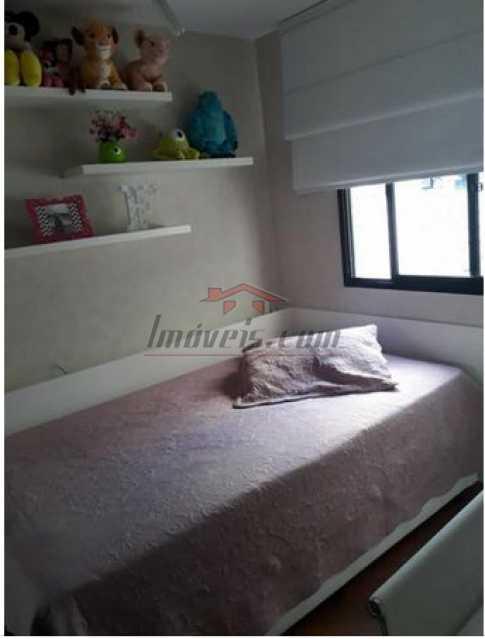 10 - Apartamento 3 quartos à venda Recreio dos Bandeirantes, Rio de Janeiro - R$ 559.000 - PEAP30644 - 11