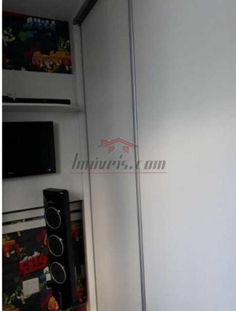 11 - Apartamento 3 quartos à venda Recreio dos Bandeirantes, Rio de Janeiro - R$ 559.000 - PEAP30644 - 12