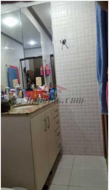 15 - Apartamento 3 quartos à venda Recreio dos Bandeirantes, Rio de Janeiro - R$ 559.000 - PEAP30644 - 16