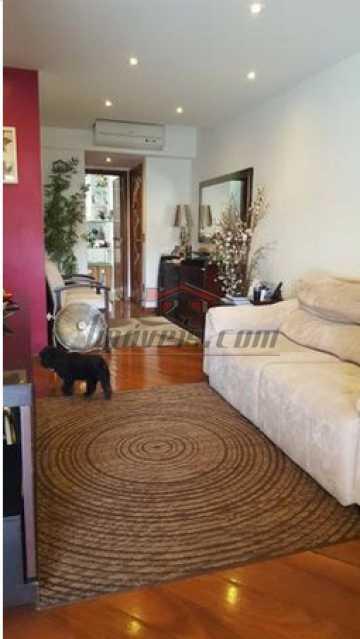 16 - Apartamento 3 quartos à venda Recreio dos Bandeirantes, Rio de Janeiro - R$ 559.000 - PEAP30644 - 17
