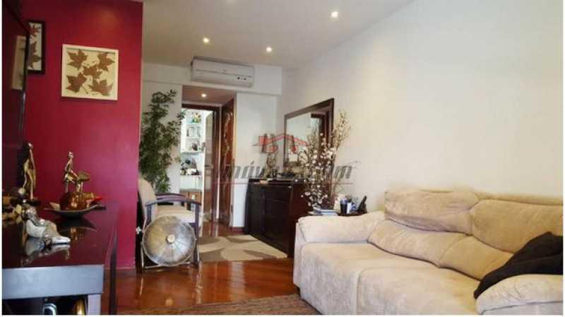 17 - Apartamento 3 quartos à venda Recreio dos Bandeirantes, Rio de Janeiro - R$ 559.000 - PEAP30644 - 18