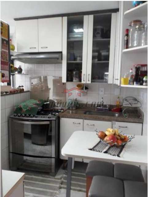 18 - Apartamento 3 quartos à venda Recreio dos Bandeirantes, Rio de Janeiro - R$ 559.000 - PEAP30644 - 19