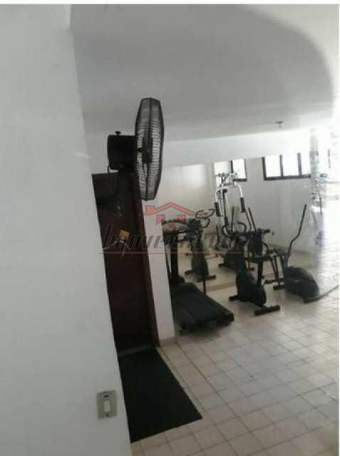 19 - Apartamento 3 quartos à venda Recreio dos Bandeirantes, Rio de Janeiro - R$ 559.000 - PEAP30644 - 20