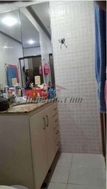 20 - Apartamento 3 quartos à venda Recreio dos Bandeirantes, Rio de Janeiro - R$ 559.000 - PEAP30644 - 21
