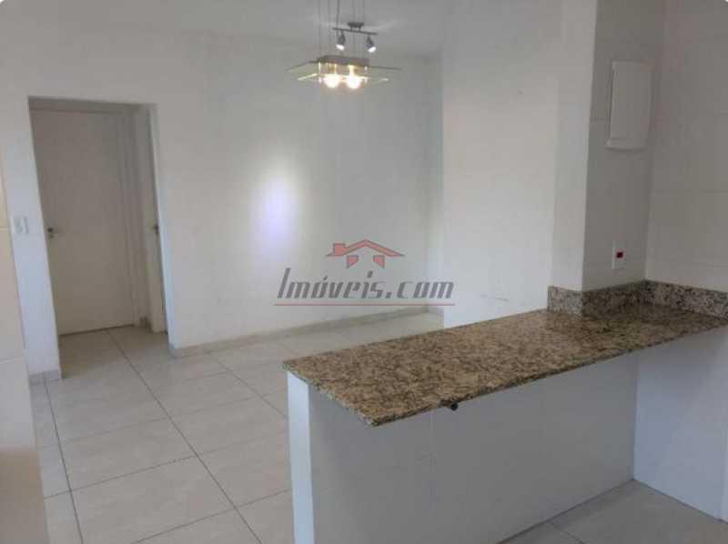01 - Apartamento 2 quartos à venda Tanque, Rio de Janeiro - R$ 260.000 - PEAP21644 - 5