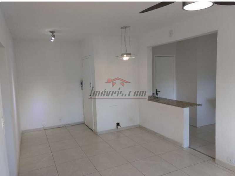 03 - Apartamento 2 quartos à venda Tanque, Rio de Janeiro - R$ 260.000 - PEAP21644 - 3