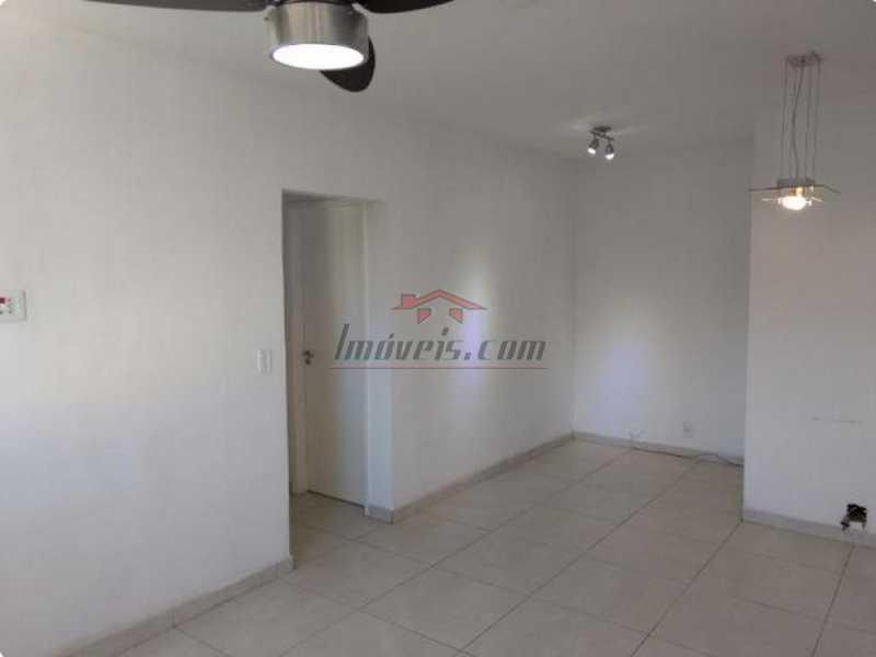 04 - Apartamento 2 quartos à venda Tanque, Rio de Janeiro - R$ 260.000 - PEAP21644 - 1