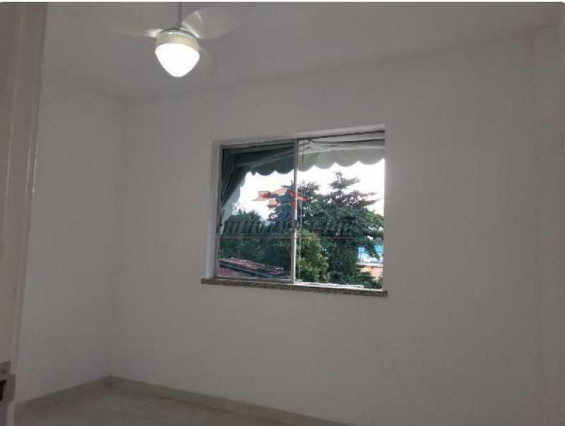 05 - Apartamento 2 quartos à venda Tanque, Rio de Janeiro - R$ 260.000 - PEAP21644 - 8