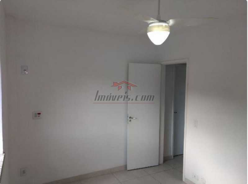 06 - Apartamento 2 quartos à venda Tanque, Rio de Janeiro - R$ 260.000 - PEAP21644 - 9