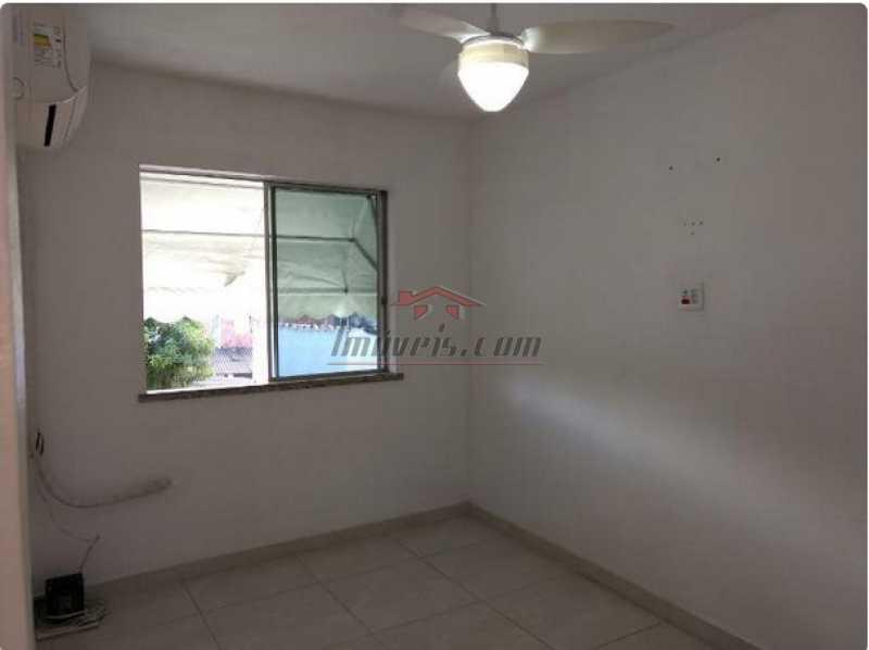 07 - Apartamento 2 quartos à venda Tanque, Rio de Janeiro - R$ 260.000 - PEAP21644 - 10