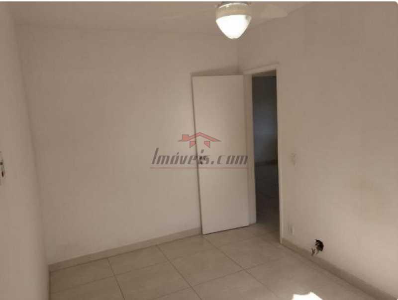 08 - Apartamento 2 quartos à venda Tanque, Rio de Janeiro - R$ 260.000 - PEAP21644 - 11