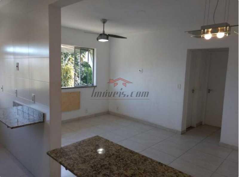 09 - Apartamento 2 quartos à venda Tanque, Rio de Janeiro - R$ 260.000 - PEAP21644 - 6