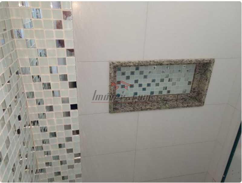 13 - Apartamento 2 quartos à venda Tanque, Rio de Janeiro - R$ 260.000 - PEAP21644 - 15