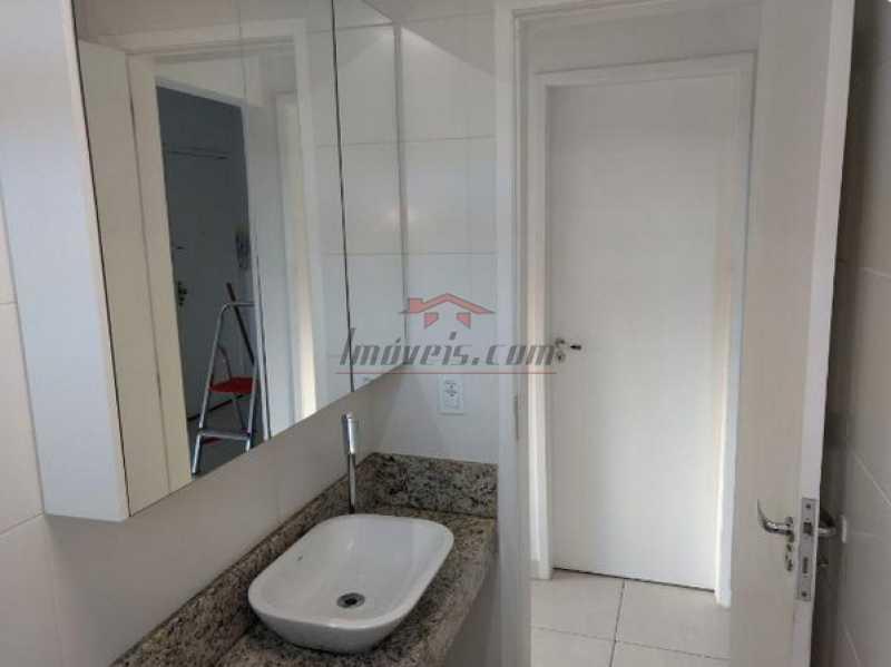 14 - Apartamento 2 quartos à venda Tanque, Rio de Janeiro - R$ 260.000 - PEAP21644 - 13